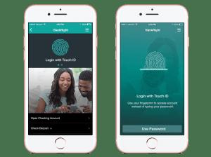 Areteworks Mobile App