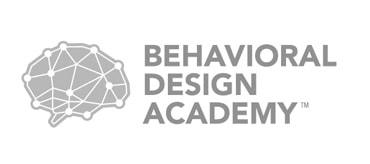 Digital Psychology & Emotional Design 2022