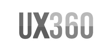 UX360 Research Summit